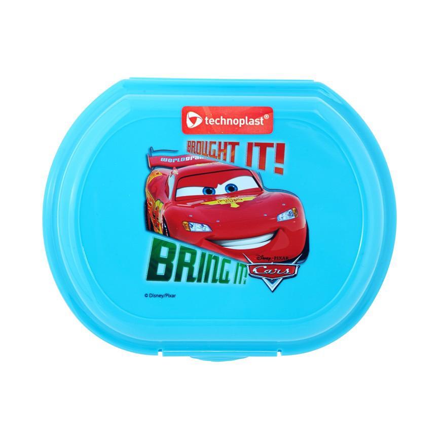 (0 Review). Disney Pixar Cars Carrera Sealware Oval 520 ML