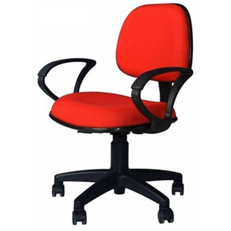 Image result for roda kursi kantor uno