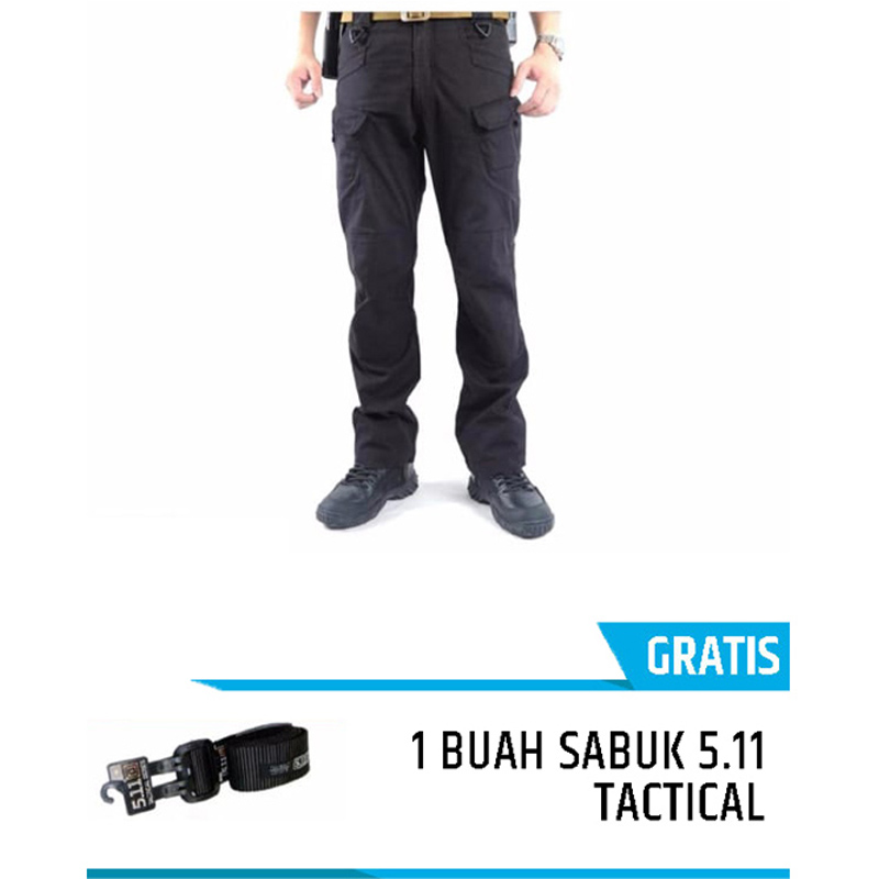 (0 Review). Blackhawk Celana Tactical ...